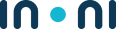 INONI Logo.png