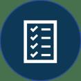 metrics report.png