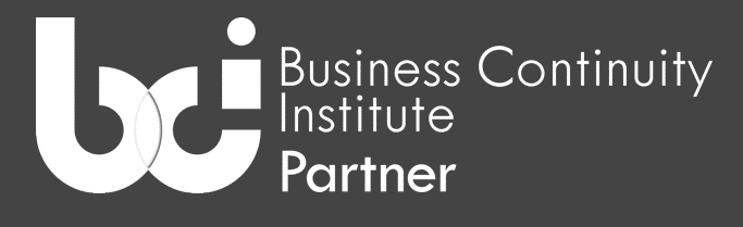 Inoni are proud to be a BCI Corporate Partner