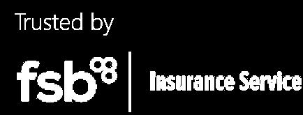 FSB Insurance Service